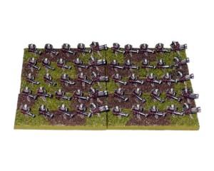 edenite-infantry-squad_ce80ae75-79e4-41af-b1fc-4eba18523b22_large