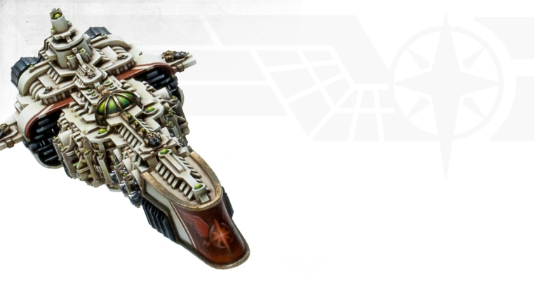 Cruiser from battlegrouphelios.com