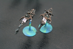 Battlefleet Gothic_Colossus_Cruisers