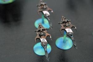 Battlefleet Gothic_Mechanicum_Lunar_Cruisers