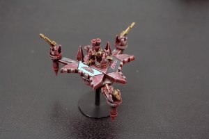 Battlefleet Gothic_Spacestation