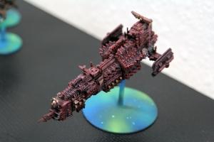 Battlefleet_Gothic_Imperial_Battleship