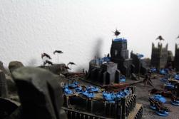 Epic Armegeddon Dark Eldar 13