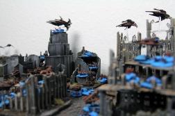 Epic Armegeddon Dark Eldar 16