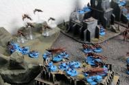 Epic Armegeddon Dark Eldar 2