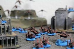 Epic Armegeddon Dark Eldar 3