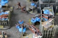 Epic Armegeddon Dark Eldar 7
