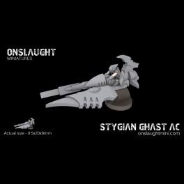 stygian-ghast-ac