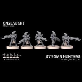 stygian-hunters