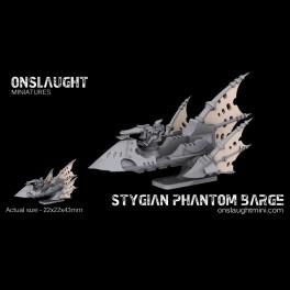 stygian-phantom-barge