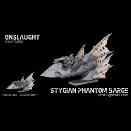 stygian-phantom-barge