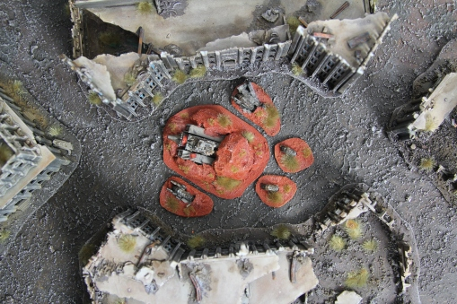 Chaos Squat Hellbore scratch 2