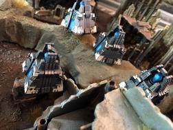 Epic Armageddon Monolith2