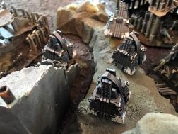 Epic Armageddon Monolith3