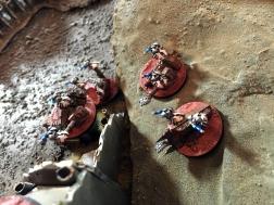 Epic Necron Destroyers3