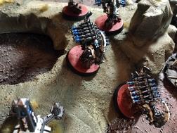 Epic Necron Doomsday Arks4