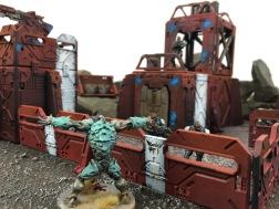 Deadzone Outpost1