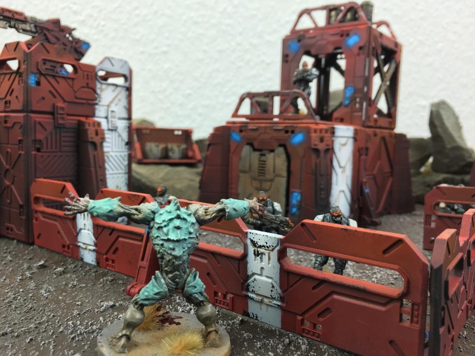 Deadzone Outpost4