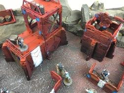 Deadzone Outpost5