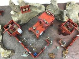 Deadzone Outpost6