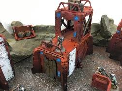 Deadzone Outpost7