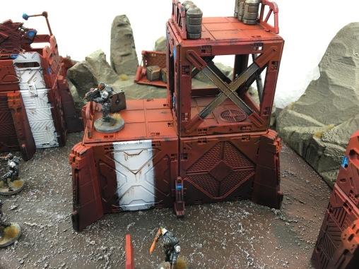 Deadzone Outpost8