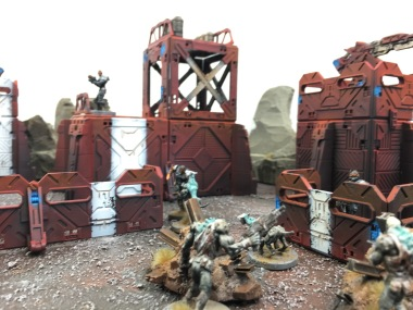 Deadzone Outpost9