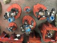 Mechanicum Thanatars3