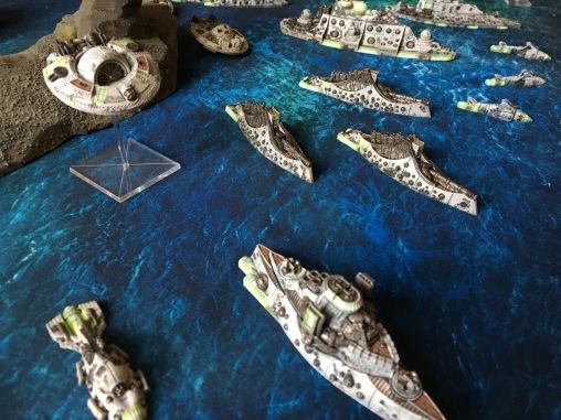 dystopian-wars-covenant-of-antarctica3255