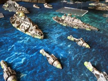 dystopian-wars-covenant-of-antarctica3268