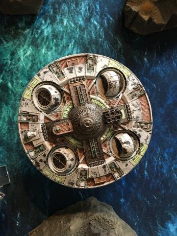 dystopian-wars-covenant-of-antarctica3281