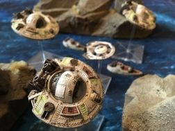 dystopian-wars-covenant-of-antarctica3295