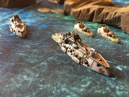 dystopian-wars-covenant-of-antarctica3335