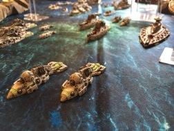 dystopian-wars-covenant-of-antarctica3365